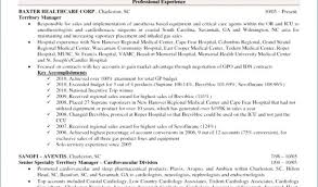 Pharmacy Technician Resume Objective Gorgeous Objective Resume For