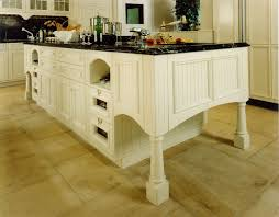 American Made Kitchen Cabinets Custom Made Great American Kitchen Islands By Cabinets Design