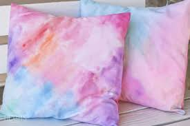 watercolor paint on fabric tidbits 27