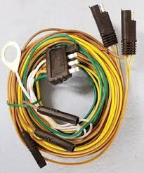 marine wiring harness connector plugs wiring diagrams konsult boat wiring harness connectors wiring diagram centre ez loader boat trailer parts store 23