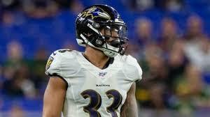 Ravens waive Bennett Jackson - ProFootballTalk