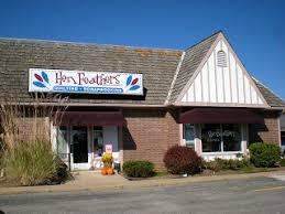 Quilt Shops: Hen Feathers Quilt Shop - Wichita, KS & Hen Feathers Quilt Shop - Wichita, KS Adamdwight.com