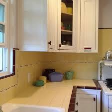 Decorative Tile Strips 60 best listello tile images on Pinterest Bathroom Bathroom 59