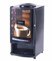 Test Cases For Coffee Vending Machine Extraordinary Top 48 Tea Coffee Vending Machine Dealers In Agra Justdial