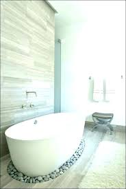 inspirational free standing soaking tub for small soaking tub shower combo bathtubs for bathrooms corner freestanding