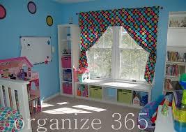 Easy Girls Bedroom Ideas 2
