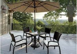 ikea outdoor furniture umbrella. Fine Outdoor Ikea Patio Umbrella  Purchase Table  With For Outdoor Furniture Umbrella A