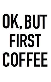 cute coffee quotes tumblr. Brilliant Coffee Coffee Image On Cute Coffee Quotes Tumblr