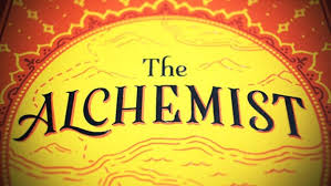 book of da week the alchemist by paulo coelho professional moron book of da week the alchemist by paulo coelho