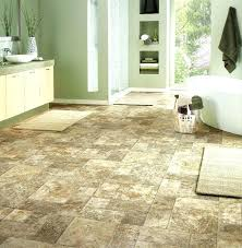 armstrong vinyl floor cleaner vinyl tile flooring why choose vinyl view all articles where can i tile armstrong luxury vinyl floor cleaner armstrong