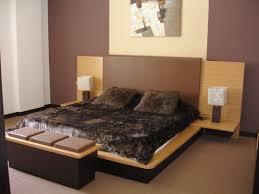 Modern Master Bedroom Decor Bedroom Master Bedroom Decorating Ideas 12 Master Bedroom