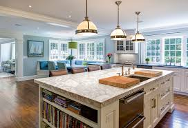 Colonial Kitchen Similiar Colonial House Kitchen Keywords
