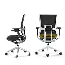 office chairs images. TNK Flex Office Chairs Images