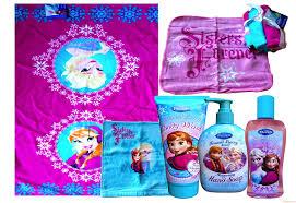 get quotations disney frozen bath towels frosted berry disney frozen bathroom set disney frozen bubble bath disney