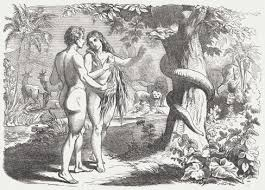 character of adam in paradise lost character of adam adam character of adam in paradise lost character of adam adam paradise lost