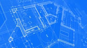 Architectural design blueprint City Planning Dreamstimecom Blueprint Architectural Design The Plan Of Au2026 Royalty Free Video