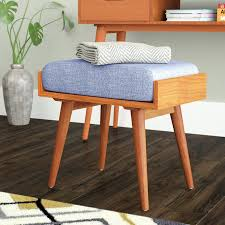 upholstered vanity stool playbookcommunity com