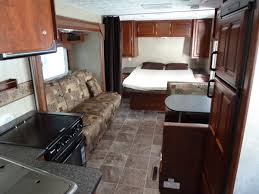 Small Picture Trailer Rental Los Angeles Travel Trailer Rentals
