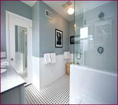 painting bathroom wall tile the most how to