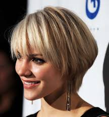 Best Photos Of Inverted Bob Hairstyles