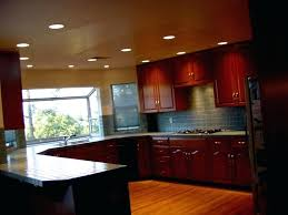 modern kitchen lighting design. Modern Kitchen Island Lighting Sink Ideas Pendants . Design