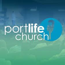 Portlife Church