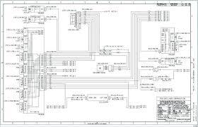 1997 mack fuse box wiring diagram technic mack fuse box diagram fuse box diagram for 2005 international97 mack truck wiring diagram circuit diagram