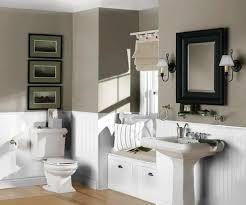 bathroom color paintPleasing Featured Bathroom Color Along With Bathroom Color Schemes