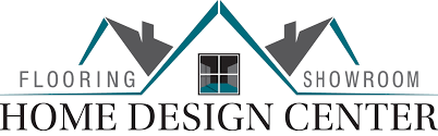 Flooring Showroom  Home Design Center - Home showroom design