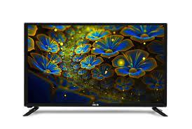 Loạt Smart TV chạy Android giá dưới 5 triệu đồng - VnExpress Số hóa