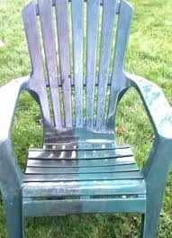 how cleaning outdoor cushions in washing machine to clean patio furniture innovative canvas cushio cushion patio furniture cushions for outdoor cleaning