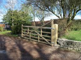 split rail wood fence gate. Wooden Split Rail Fence Gate Wood M