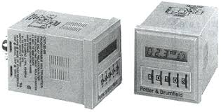 potter brumfield electronic product potter brumfield products potter brumfield electronic product potter brumfield products p b relay p b relays cnt series time delay