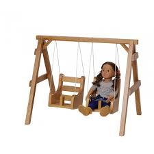 American Doll Furniture