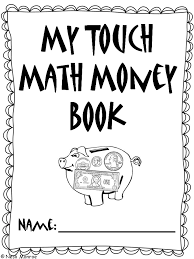Collections of Touchpoint Math Worksheets, - Easy Worksheet Ideas