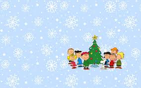charlie brown christmas wallpaper. Beautiful Wallpaper Charlie Brown Christmas Wallpaper Background Throughout S