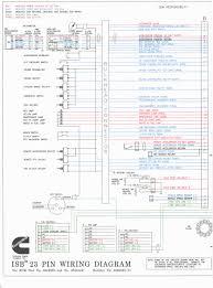 4bt wiring diagram not lossing wiring diagram • 4bt wiring diagram images gallery
