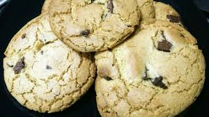 The best homemade chocolate chip cookie recipe ever makes about 2 dozen. Spanish Olive Oil And Chocolate Chip Cookies Recipe Dishes Of Spain