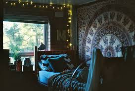 indie bedroom tumblr. Perfect Bedroom Hipster Bedroom Tumblr  Hipsterbedrooms With Indie C