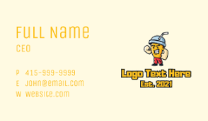 Check spelling or type a new query. Buff Business Cards Buff Business Card Maker Brandcrowd