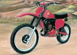 honda elsinore cr125m cr125r cr250m cr250r mr175 mr250 mt125 mt250 honda elsinore cr125m cr125r cr250m cr250r mr175 mr250 mt125 mt250 video