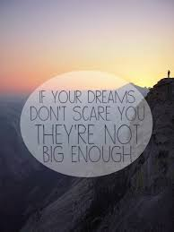 If Your Dreams Don T Scare You Quote Best of 24 Best Lånat Images On Pinterest Sayings And Quotes Thoughts