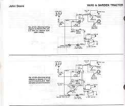 john deere 145 wiring diagram throughout 2305 saleexpert me john deere 4010 electrical system at John Deere 4010 Wiring Diagram