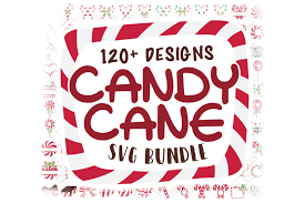 Additionally add effects to obtain high quality images. Free Candy Cane Svg Monogram Christmas In Svg Dxf Png Eps Jpeg Crafter File Download Free Svg Cut Quotes