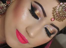 stani bridal makeup step by step with pictures makeup vidalondon