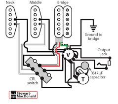 stewmac wiring diagrams wiring diagram guitar wiring diagrams seymour duncan stk-t1n 5400 hss for stewmac wiring diagrams