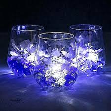 vase lighting ideas. Vase Lighting Ideas Waterproof For Vases White Submersible Led Lights With Remote I Home Renovation App Outdoor R