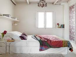 Bedroom: Small Bedroom Ideas Fresh How To Stretch Small Bedroom Designs  Home Staging Tips And