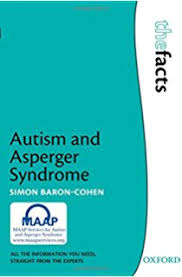 mindblindness an essay on autism and theory of mind essay on  autism and asperger syndrome the facts