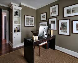 office wall color ideas. Modren Wall Interessant Home Office Painting Ideas Office Colors Ideas Home  Paint Wall Color Pictures Inside Wall Color